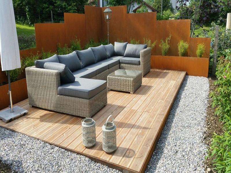 moser gartengestaltung ihr partner f r den gesamten gartenbereich gartengestaltung. Black Bedroom Furniture Sets. Home Design Ideas