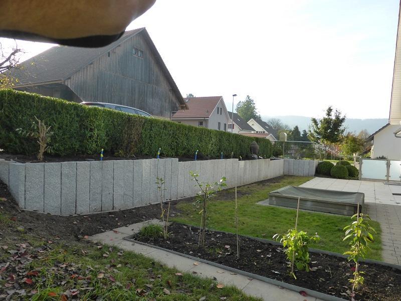 Schon ... Moser Gartengestaltung 30 14 2000 02