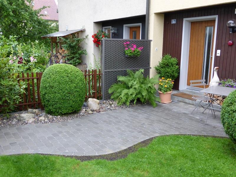 Moser Gartengestaltung, Ihr Partner für den gesamten ...