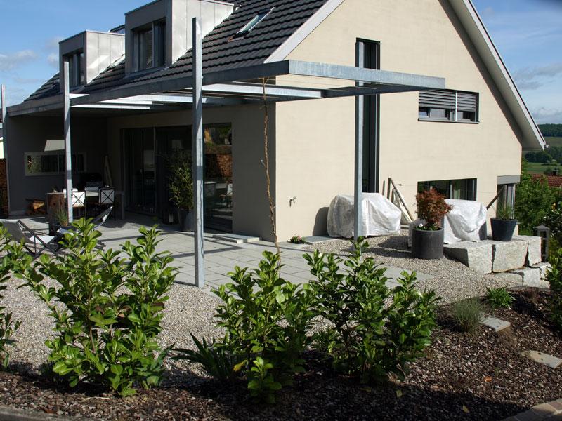 Moser gartengestaltung ihr partner f r den gesamten for Gartengestaltung neubau
